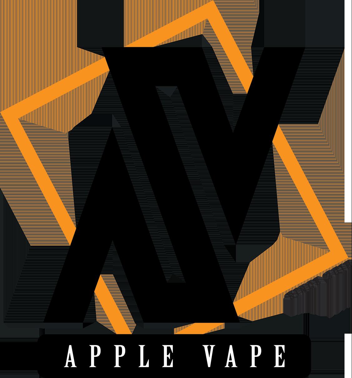 AppleVape | Vape Tân Phú | Chuyên cung cấp Vape